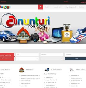 anunturi_main