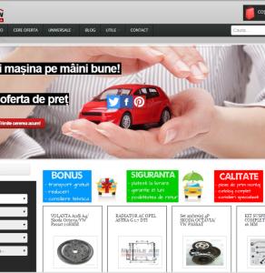 autoscan1