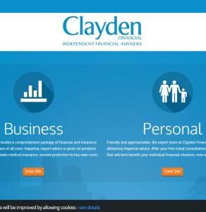 claydens1