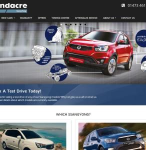 lindcare_main