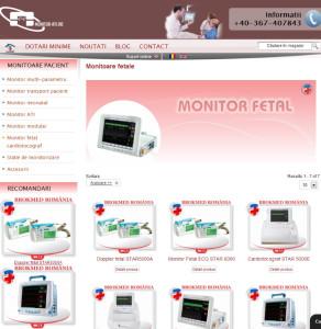 monitor-ati2