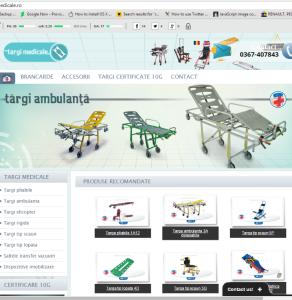 targi-medicale1