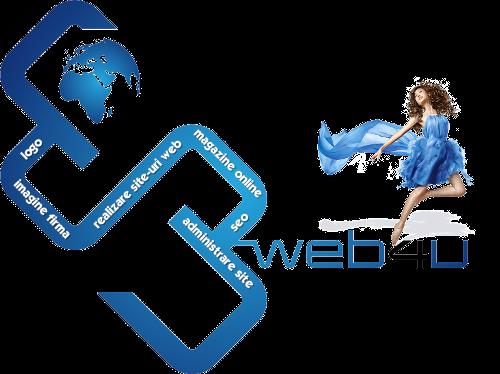 logo-web4u-banner
