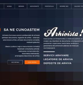 arhivista1