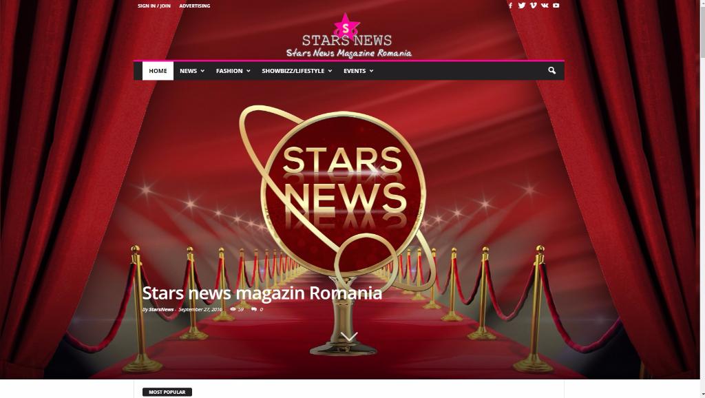 starnews1